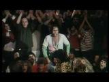 Adriano Celentano TOP 1000 - Uh... Uh.... (Bingo Bongo) HQ