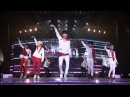 SHINee World III In Japan (JAT) 2013 FULL HD parte 1
