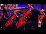 Whistle While You WorkHeigh Ho! - Mormon Tabernacle Choir &amp Orchestra at Temple Square