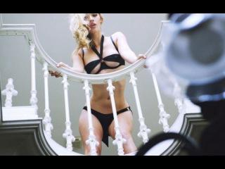Британский секс-шоп снял дерзкую эротическую рекламу (18+)