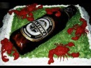 Пиво с раками (