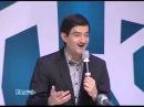 Rafael ve Cosgun - Nagaracuga yep yeni mp3 + video (Bu Seherde) 2014