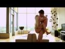 Chloe Foster Tiny Blonde Workout (1080p)  [Порно,Жесткий Секс,Минет,Краси вая Девушка,Отсос,Ан ал,Порево,Трах,К? ?нчил]