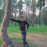 Латышев Олег