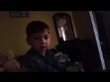 Бокс ди!э...( Нальчик-LIFE рекомендует к просмотру) еще больше видео здесь- http://vk.com/nalchik__life