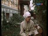 Хождение по мукам. (1974-1977. Серия 12 - «Зарево»).