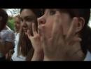 видеооператор и фотограф на выпускной свадьбу юбилей детский праздник в Донецке Макеевке