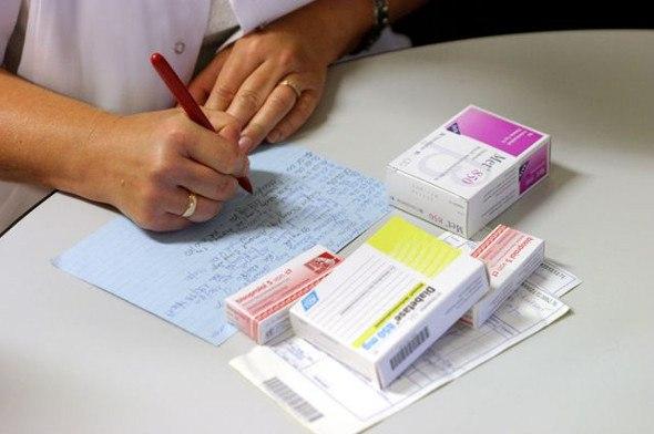 lechenie-ran-na-stope-pri-diabete