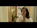 Оливия Уайлд Olivia Wilde голая в фильме «Третья персона» 2013