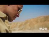 GUF - Маугли (новый клип 2015 Гуф)