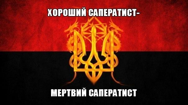 К украинским войскам в Иловайске идет подмога, - Семенченко - Цензор.НЕТ 5960