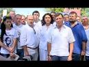 Звернення Олега Ляшка до українців щодо державного перевороту