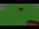 Как вырастить яйцо дракона в minecraft