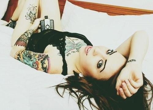 Tattoos, tattoo artist inked, body ink, body canvas, vikas malani, studio parlour, artists, art, taboos