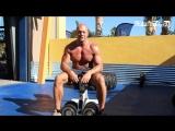 EasyFitness Денис Семенихин - Тренировка Груди