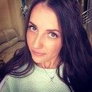 Дарья Апатенко фото #33