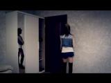 _CHika_iz_Permi_feat_Max_Ricco-Ana_PI2bUkMVtII