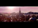 Доктор Кто   Трейлер 9 сезона   RS TEAmTARDIS