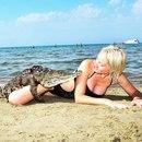 Елена Уварова фото #45