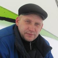 Александр Тотолдин, 0 подписчиков