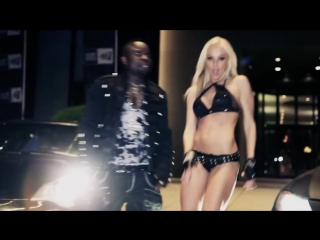 001 9euro   9 EURO  OFFICIAL  VIDEO CLIP  LEGALIZE SEX IN THE NIGHTCLUB CLIP OFFICIAL  by   DJ  Naji