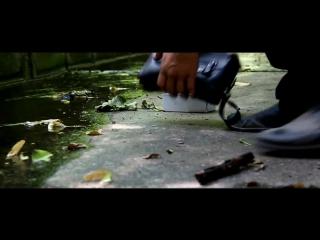 CheAnD - Будь мужчиной (official video, 2015) (Чехменок Андрей) (Премьера клипа, новинка, музыка)