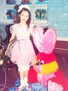 Ninulia Angel фото #40