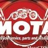 Mota.com.ua