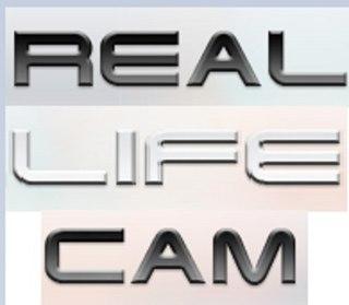 Reallifecam vk video