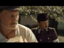 Касым -Без права на выбор. 2 серия (2013)
