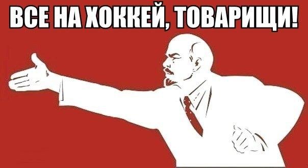 хк о: