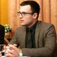 Igor sidorov, 20