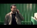 Пятницкий 1 сезон 20 серия 2010 год русский сериал
