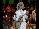 Kid Creole - Dont Take My Coconuts ('81 - '83)
