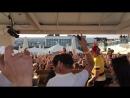 Dj Tiesto Toronto Cabana Poolbar Party