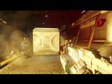 DOOM - ТРЕЙЛЕР - E3 2015