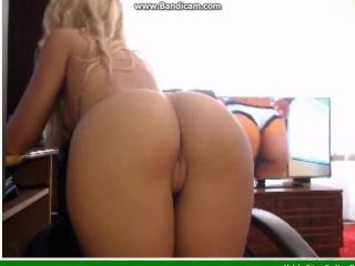 порно веб камера скайп чат смотреть