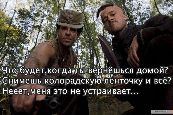 Харьковские пограничники задержали находящегося в розыске террориста - Цензор.НЕТ 9943
