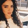 Amina Mashal