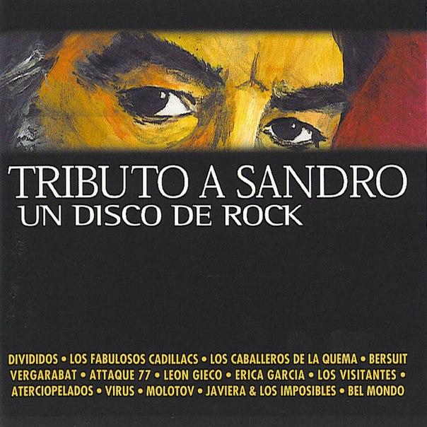 Soda Stereo Ruido Blanco En Vivo