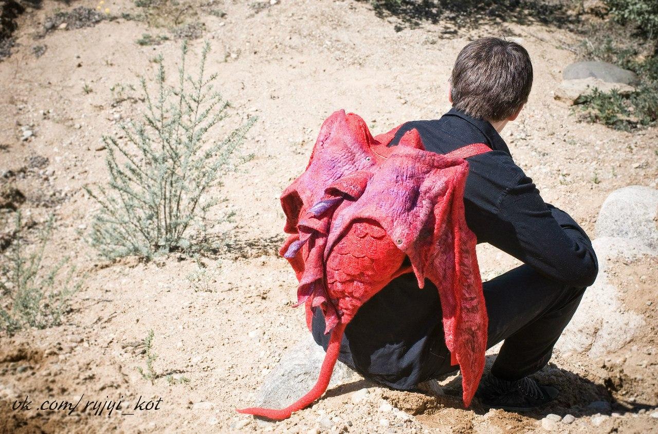 Выкройка дракона рюкзак рюкзак-кенгуру manduca newstyle отзывы