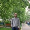 Pavel Pochapin