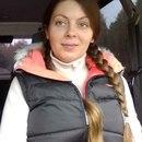 Наташа Белякова фото #34