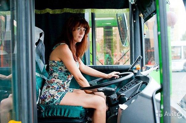 Работа - Водитель Троллейбуса | Indeed com