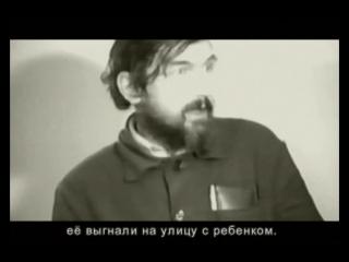 Олег Григорьев - Портрет