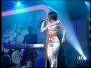 Alizée - L'Alize Live (2002-03-02 - The Dome 21 - MTV2)
