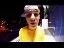 Jorck - Amarte Duele Video Oficial HD