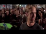 Fast and furious 7 -   My Immortal (A Tribute to Paul Walker)