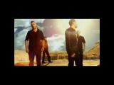 Westlife - Total Eclipse Of The Heart Music Video