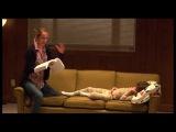 Video Clips of VERITE by Nick Jones Starring Anna Camp, Matt McGrath and Ebon Moss-Bachrach